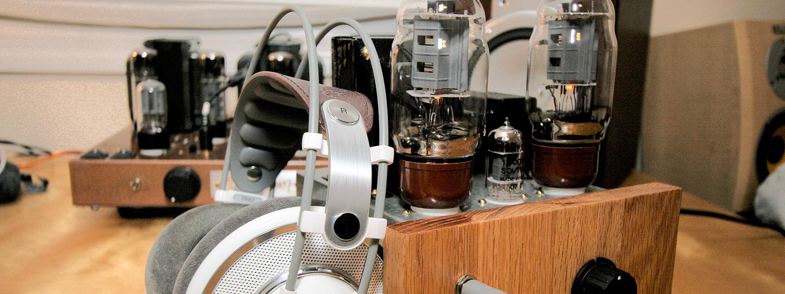 Audio Engineering By Sean Rose